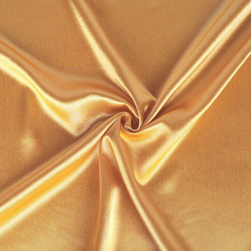 Картинки золотые ткани