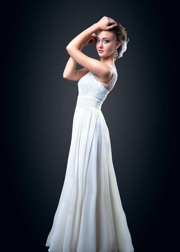 прокат платьев на фотосессию екатеринбург скульптуры