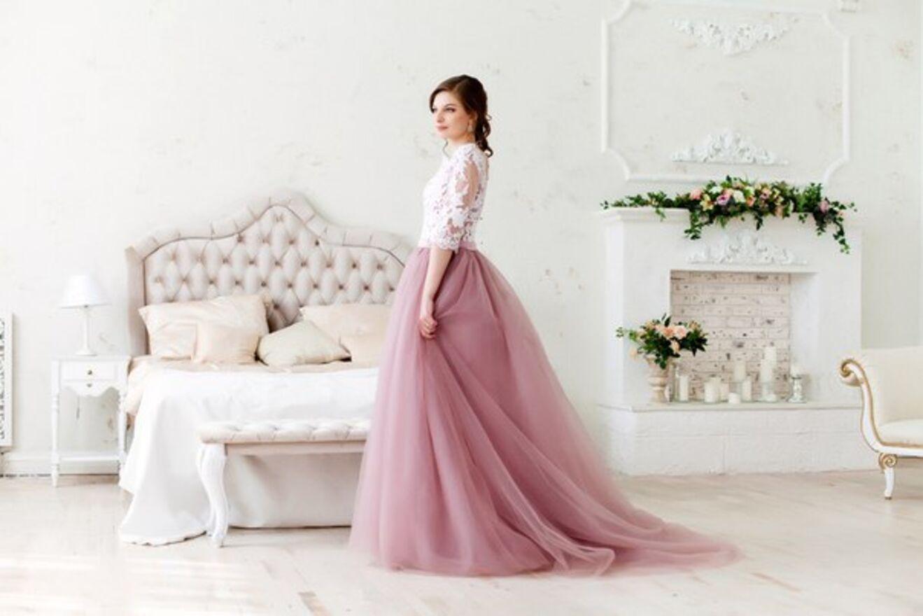 здесь аренда нарядов для фотосессий екатеринбург изображение женских